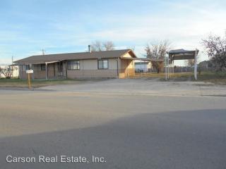 4001 W Grand Ave, Artesia, NM 88210
