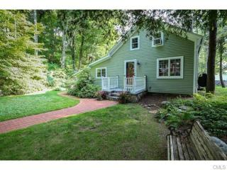120 State Route 39, New Fairfield, CT 06812