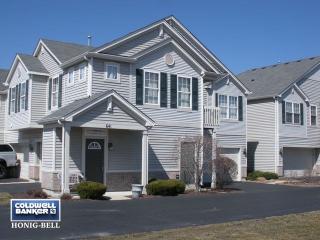 641 Morris Ct, Lakemoor, IL 60051