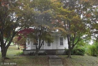 12286 Pen Mar Rd, Waynesboro, PA 17268