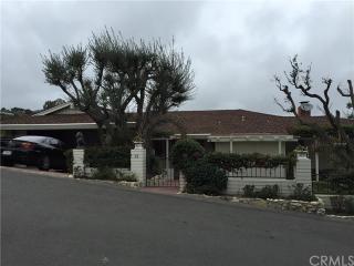 48 Cayuse Ln, Rancho Palos Verdes, CA 90275