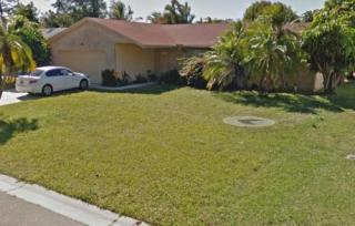 143 Heron Parkway, Royal Palm Beach FL