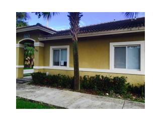 13276 Old Biscayne Drive #301, Homestead FL