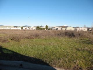 7856 Phaedra Lane, White City OR