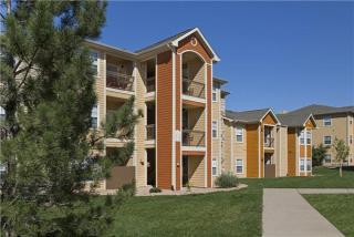 4350 Mira Linda Pt, Colorado Springs, CO 80920
