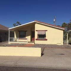 728 W Buist Ave, Phoenix, AZ 85041