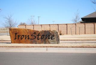 Ironstone by Home Creations