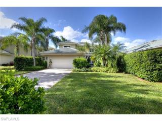 432 Glen Meadow Lane, Naples FL