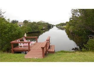 Address Not Disclosed, Port Charlotte FL