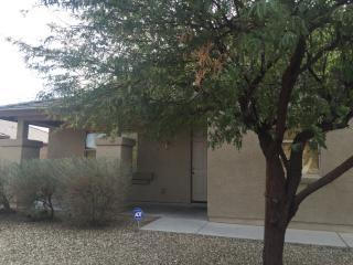 3113 W Donner Dr, Phoenix, AZ 85041