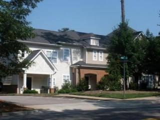 4222 Perserverance Ct, Raleigh, NC 27606