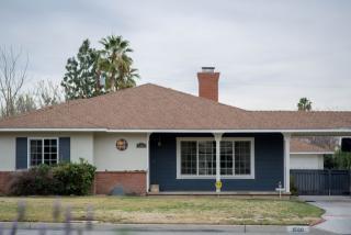 1500 Loganrita Avenue, Arcadia CA