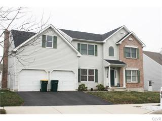 120 Mill Race Dr, Palmer Township, PA 18045