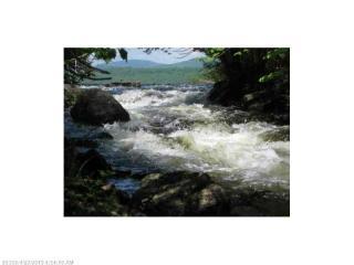 Stream Lot Dodge Pond Road, Rangeley ME
