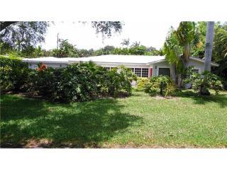 525 Gondoliere Avenue, Coral Gables FL