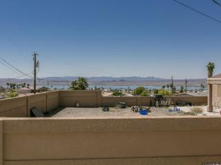 3030 Caliente Dr #101, Lake Havasu City, AZ 86404