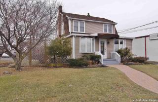 605 Ulster Ave, Kingston, NY 12401