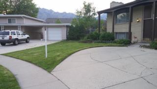 1278 E Brockway Cir, Salt Lake City, UT 84117