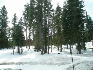 1806 Woods Point Way, Northstar CA