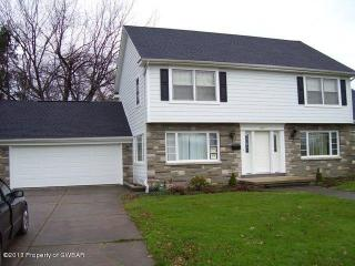 1898 Wyoming Ave, Forty Fort, PA 18704
