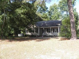135 Serenity Drive, Smithfield NC