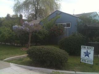 1764 W Rose St, Stockton, CA 95203