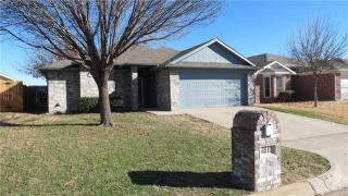 6512 N Chesterfield Dr, Fort Worth, TX 76179