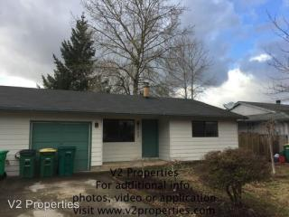 1557 NE 237th Ave, Wood Village, OR 97060