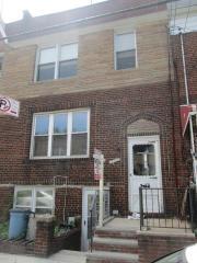 2506 Hubbard Street, Brooklyn NY