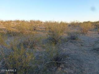 21755 West Gibson Way #3, Wickenburg AZ