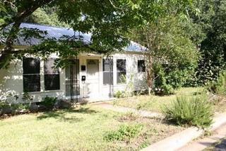 1407 Drake Ave, Austin, TX 78704