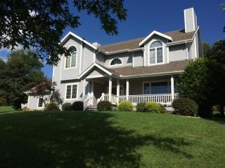 4 Summerhill Drive, Saint Joseph MO