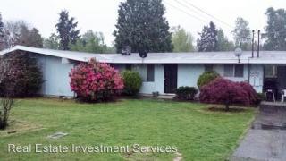 1008-1010 Johns Rd E, Parkland, WA 98445