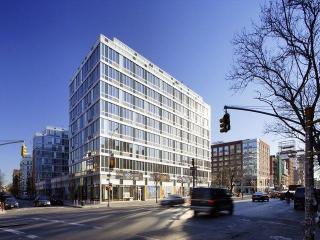 11 E 1st St, New York, NY 10003