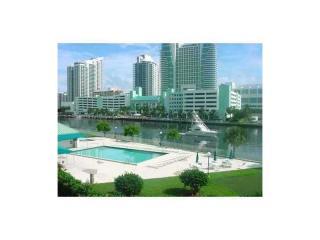 400 Leslie Drive #1001, Hallandale Beach FL