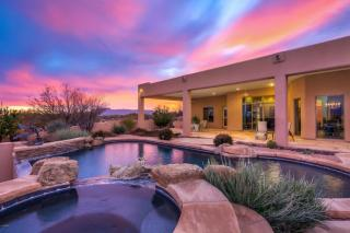 14904 East Lowden Court, Scottsdale AZ