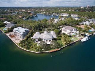 80 Leucadendra Drive, Coral Gables FL