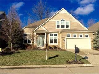33432 Reserve Way At Street Andrews, Avon OH