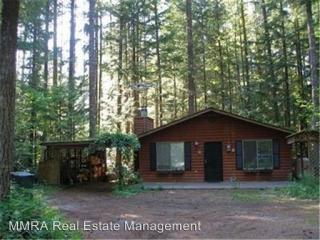 1681 Peaceful Valley Dr, Maple Falls, WA 98266