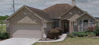 12111 W River Run Dr, Baytown, TX 77523