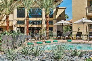 1675 E Morten Ave, Phoenix, AZ 85020