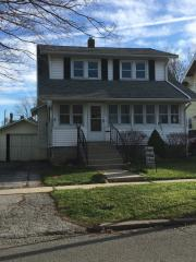 1119 Summit St, Findlay, OH 45840