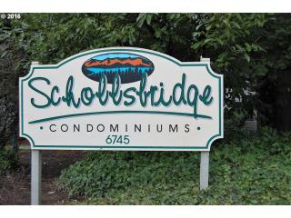 6745 Southwest Scholls Ferry Road #5, Beaverton OR