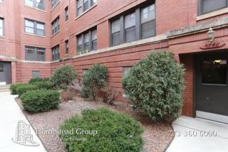 5746 N Winthrop Ave #303, Chicago, IL 60660