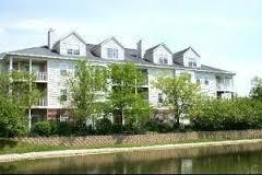 3333 Stratford Court #3F, Lake Bluff IL