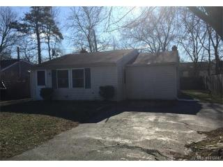1009 Inland Road, Forked River NJ