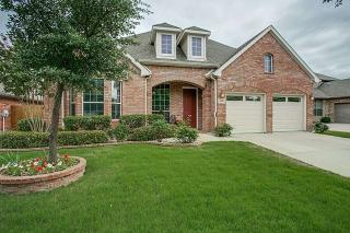 3816 Julian Street, Fort Worth TX
