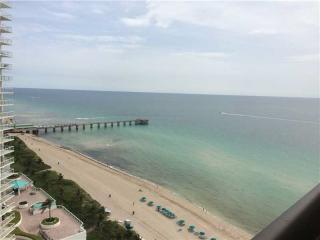 16275 Collins Ave #1802, Sunny Isles Beach, FL 33160