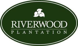 Riverwood Plantation by First Choice Home Builders
