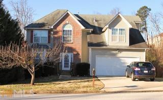 4475 Ferncrest Place, Douglasville GA